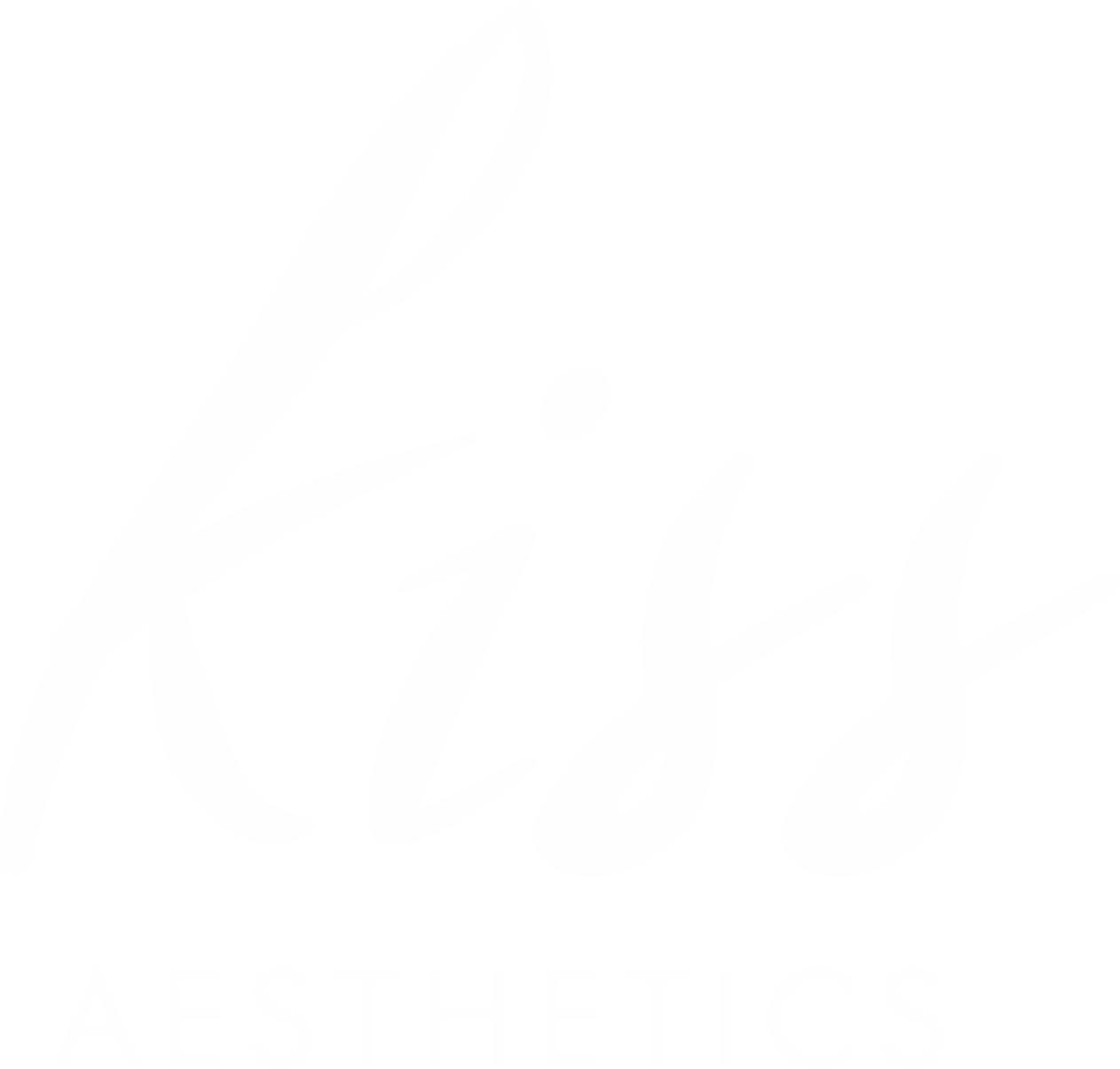 KISS-WEBSITE-logo